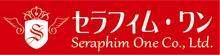 名入れボールペン|ノベルティグッズ・販促品の製作通販サイト