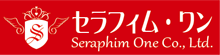 名入れボールペン ノベルティグッズ・販促品の製作通販サイト